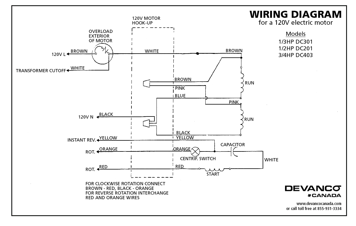 Beautiful 120v Wiring Diagram Pictures Inspiration - Electrical ...