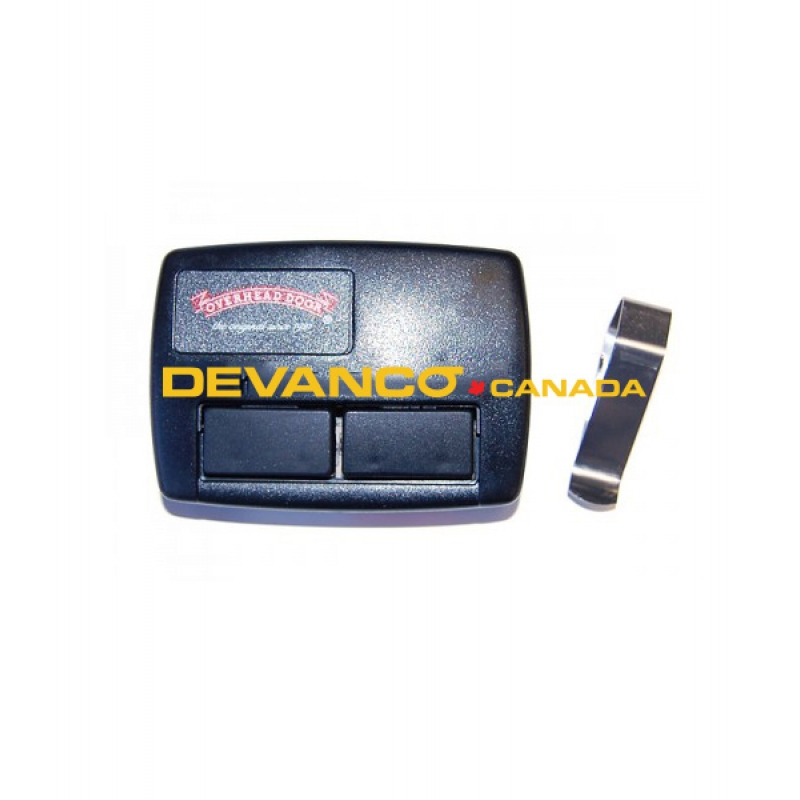 Garage Door Remotes And Parts Get The Right Garage Door